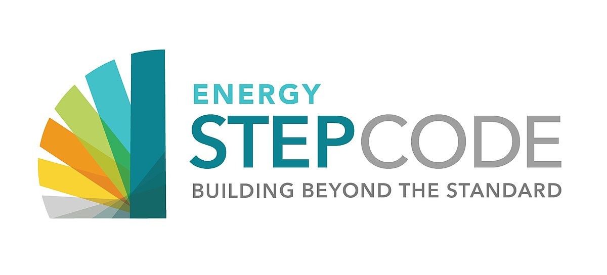 BC ENERGY STEP CODE REPORT
